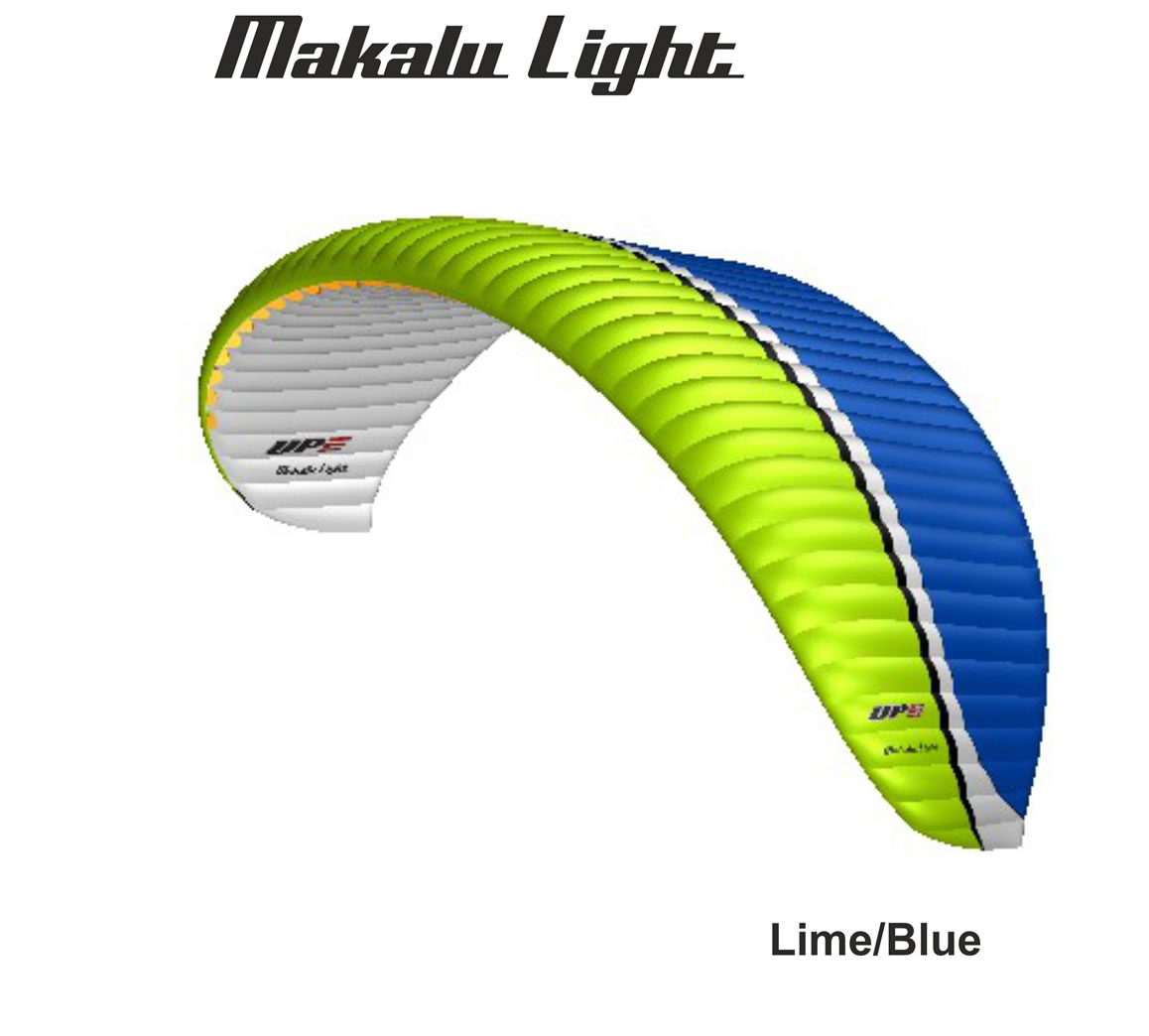 Mackalu light 2015